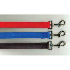 Beau-Pets-Cotton-Webbing-Traffic-Lead