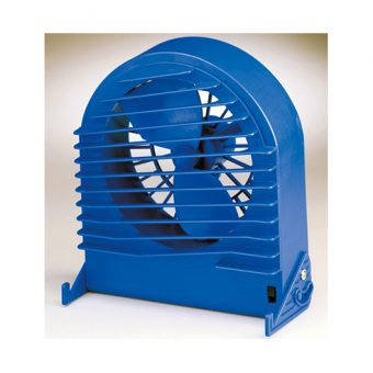 Cage-Crate-Cooling-Fan
