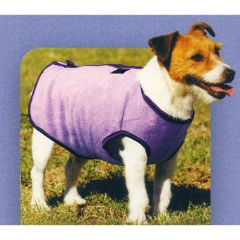 Cosy-Fleece-Dog-Vest-on-dog