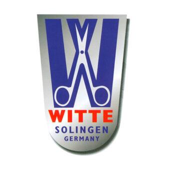 Witte-Logo
