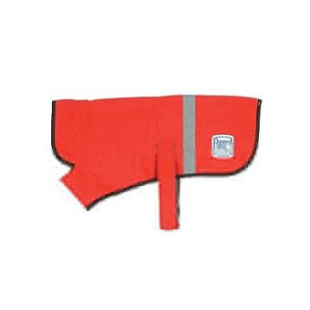 dapper-dog-coat-red