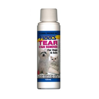 Fido's Tear Stain Remover
