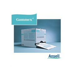 Gammex Powdered Surgical Gloves