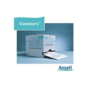 Gammex Powdered Surgical Gloves