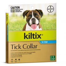 kiltix-dog-collar