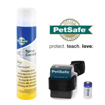 -petsafe-citronella-spray-bark-control