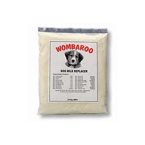 wombaroo-dogs