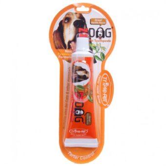 Triple-Pet-EZDOG-Toothpaste