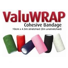 ValuWrap Cohesive Bandage