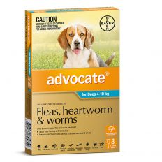 advocate-aqua-medium-dogs-4-10kg-3pk