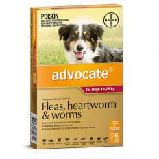 advocate-red-large-dogs-10-25kg-6pk