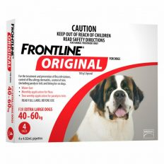 frontline-original-red-extra-large-dogs-40-60kg-4pk