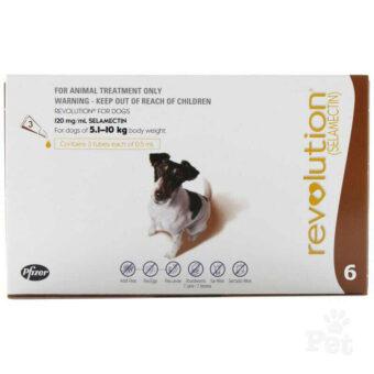 revolution-brown-medium-dogs-5.1-10kg-6pk