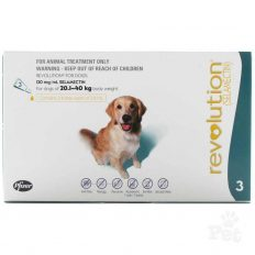 revolution-teal-extra-large-dogs-20.1-40kg-3pk