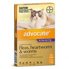 advocate-large-cats-over-4kg-3-pack