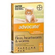 advocate-small-cats-kittens-0-4kg-3-pack