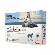 comfortis-flea-treatment-blue