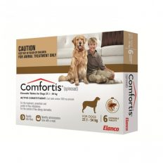 comfortis-flea-treatment-brown