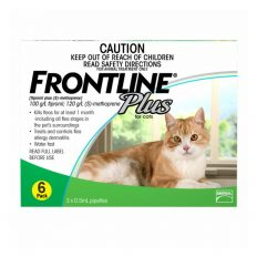 frontline-plus-green-cats-6pk