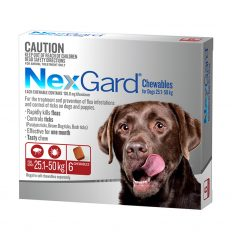 nexgard-red-extra-large-dogs-25-50kg-6-pack