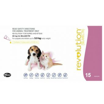 revolution-cats-up-to-2.6kg-15-pack