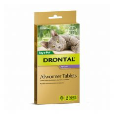 drontal-all-wormer-cats-up-to-4kg-applicator-2pk