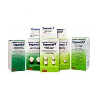 popantel-f-allwormer-tablets-dogs