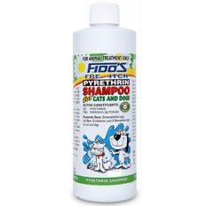 fidos-free-itch-pyrethrin-shampoo-250ml