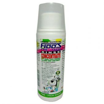 fidos-free-itch-rinse-concentrate-125ml