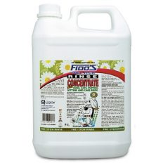 fidos-free-itch-rinse-concentrate-5-litre