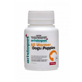 aristopet-allwormer-dogs-puppies