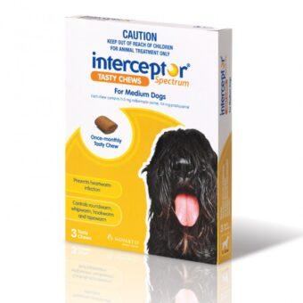 interceptor-spectrum-for-medium-dogs-3pk