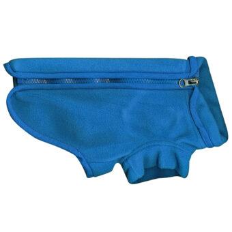 Beau-Pets-Polar-Fleece-Jacket-blue