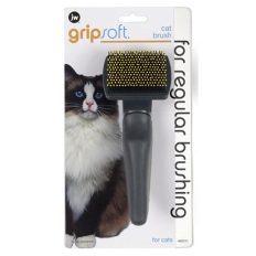 GripSoft-Cat-Brush