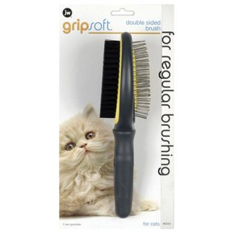 GripSoft-Cat-Double-Sided-Brush