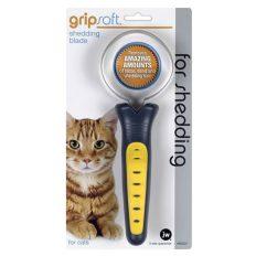 GripSoft-Cat-Shedding-Blade