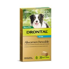 drontal-allwormer-10kg-20pk-chewable