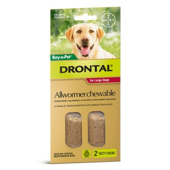 drontal-allwormer-35kg-2pk-chewable