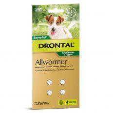 drontal-allwormer-3kg-4pk-tablet