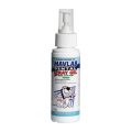 mavlab-dental-spray-gel-125ml