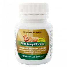 vetalogica-feline-tranquil-formula-120-tablets