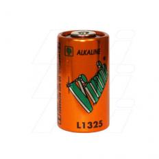 6V Alkaline Battery - Vinnie