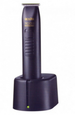 Andis T-Edjer II Trimmer