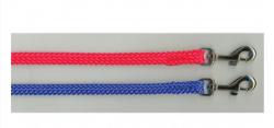 Beau pets woven nylon puppy lead