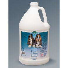 Bio-Groom-Fluffy-Puppy-3.8-L