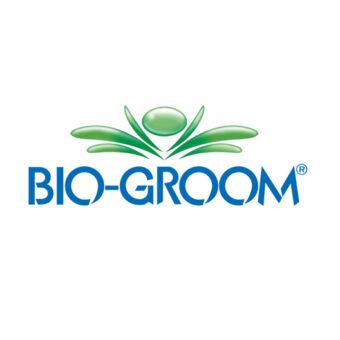 Bio-Groom-Logo
