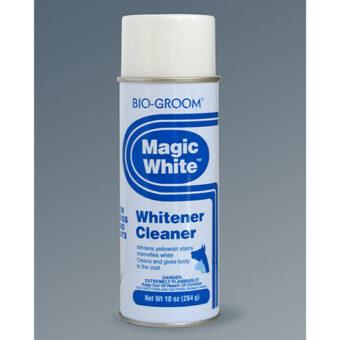 Bio-Groom-Magic-White