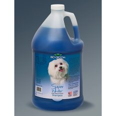 Bio-Groom-Super-White-3.8-L