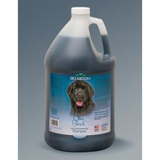 Bio-Groom-Ultra-Black-3.8-L