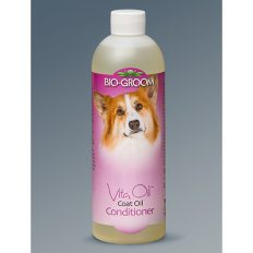Bio-Groom-Vita-Oil (1)